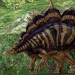 ステゴサウルス.jpg