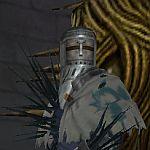 古代の堕落した盾兵.jpg