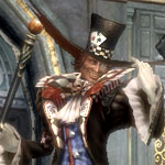 ルイス アルセン3世