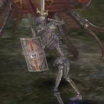 DevilSkeleton.jpg