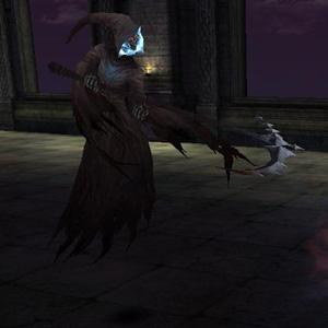 GodlessWraith.jpg