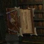 huge_encyclopedia.jpg