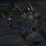 ogre_shooter.png