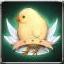 Medal_of_Beginner.jpg