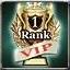 rank1vip.png