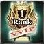 rank1vvip.png