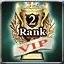 rank2vip.png