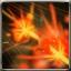 Cluster Bullet.jpg