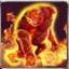 Fire Aura.jpg