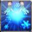 bsp_diamondsphere.png