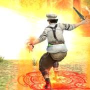 flame-guard.jpg