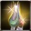 ElementalJewel.jpg