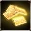 Goldpiece.jpg