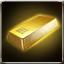 Lump_of_Gold.jpg