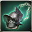 Energy_of_Death.jpg