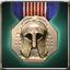 Luck_of_Battlefield.jpg