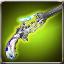 La sublimite du lazuli du lapis.jpg