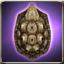 TortoiseArmor.jpg