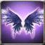 VioletSunsetWing.jpg
