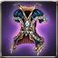 WarlockBlueSerpent.jpg
