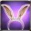 BunnyBand.jpg