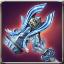 HeavenlyCraft.jpg