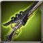 Bayonet of Dewey.jpg