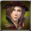 Adelina_the_Pirate.jpg