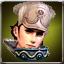 Panfilo_the_Battlecook.jpg