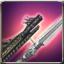 BayonetDragonHunter.jpg