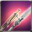 BayonetFinisherRifle.jpg