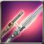 BayonetSharpsRifle.jpg