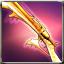 GoldenShotgun.jpg