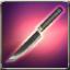 SmallKnife.jpg