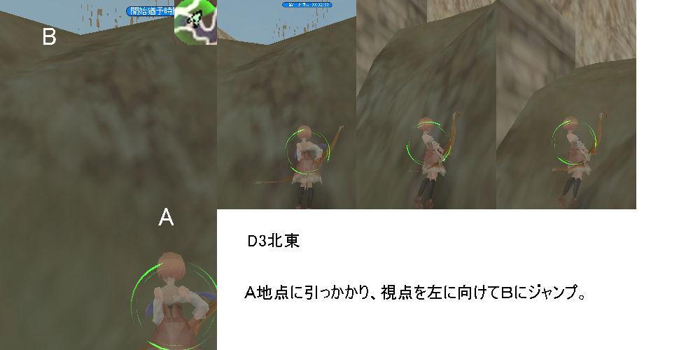 daggerD3_NE.jpg