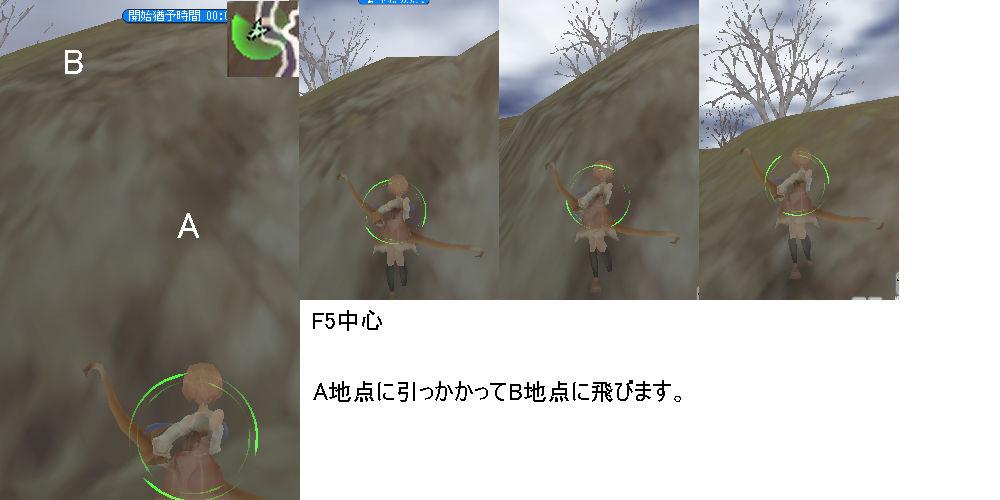 daggerF5_center.jpg
