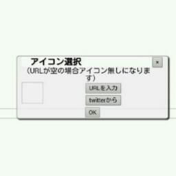 20140312_030242.jpg