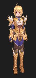 グリフォンの聖騎士(女性用)胴体2.png