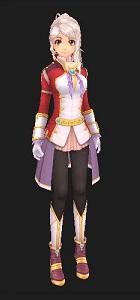 ロイヤルスーツ(女性用)胴体2.jpg