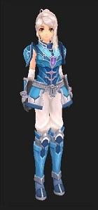 銀紋の戦士(女性用)胴体2.jpg