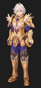 グリフォンの聖騎士(男性用)胴体2.png