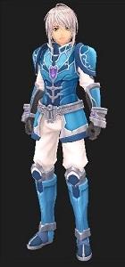 銀紋の戦士(男性用)胴体2.jpg