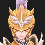 グリフォンの聖騎士(女性用)頭.png