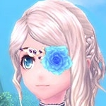 優雅な薔薇のアイマスク_0.jpg