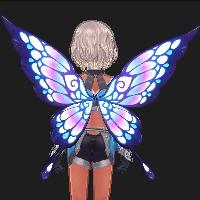 アゲハ蝶翼緑.png