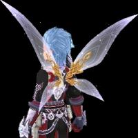 グラスフェアリーの翼.png