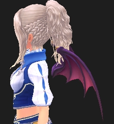 おしゃれな小悪魔の翼.PNG