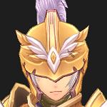 グリフォンの聖騎士(男性用)頭.png