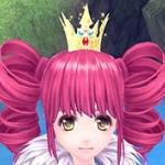 月姫のプリンセスクラウン.jpg