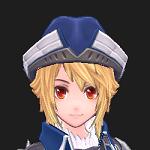 狙撃手(女性用)頭_2.png